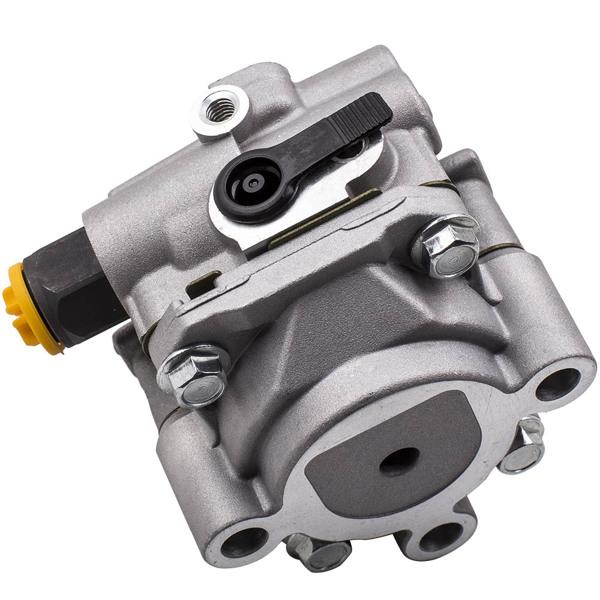 动力转向泵 Power Steering Pump for Toyota Corolla Prizm 1.8L 1998-1999 2000 4432002033 21-5129