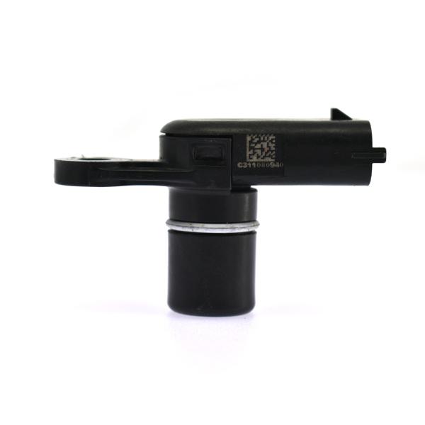 凸轮轴位置传感器Camshaft Position Sensor for Buick Enclave 3.6L LaCrosse 2.4L 3.0L Cadillac ATS CTS SRX STS XTS Chevrolet Camaro Caprice Captiva 12684186