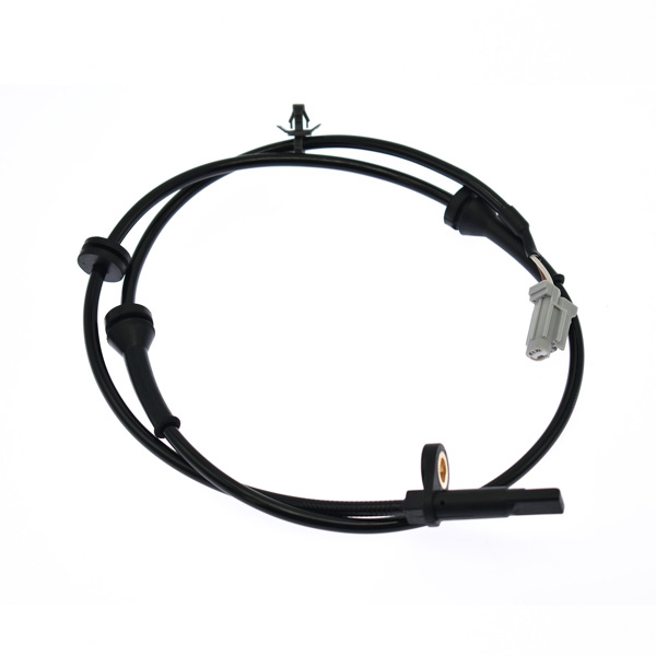 ABS传感器ABS Wheel Speed Sensor Front Left or Right  sensor for Infiniti Fx35 (2003-2008) Fx45 (2003-2008) Reference (47910-CG000, 2ABS0651, SK695245, 5S10694, V38720137, 0844778) 47910-CG000