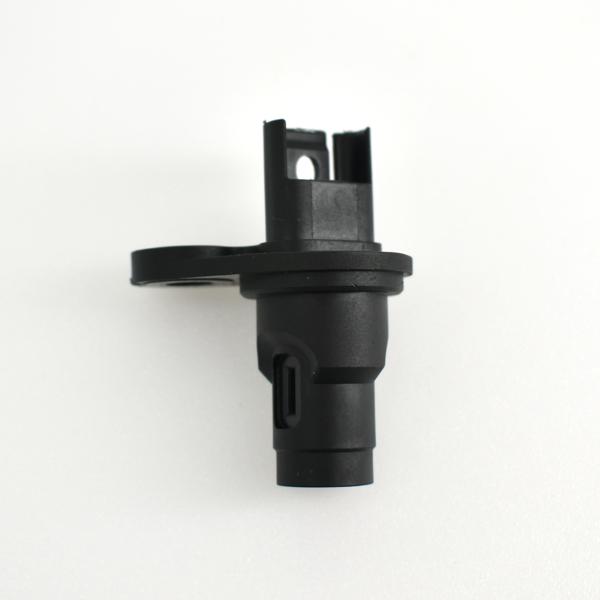 凸轮轴位置传感器Camshaft Position Sensor for BMW Series 13627525014