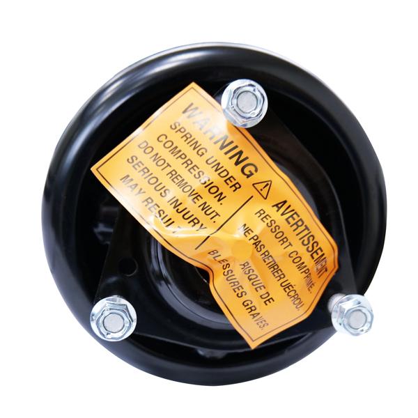 汽车减震器总成 172505-172504
