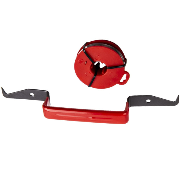 挡风玻璃拆卸工具Universal 7pcs Windshield Removal Automotive Wind Glass Remover Tool Set Molding release tool