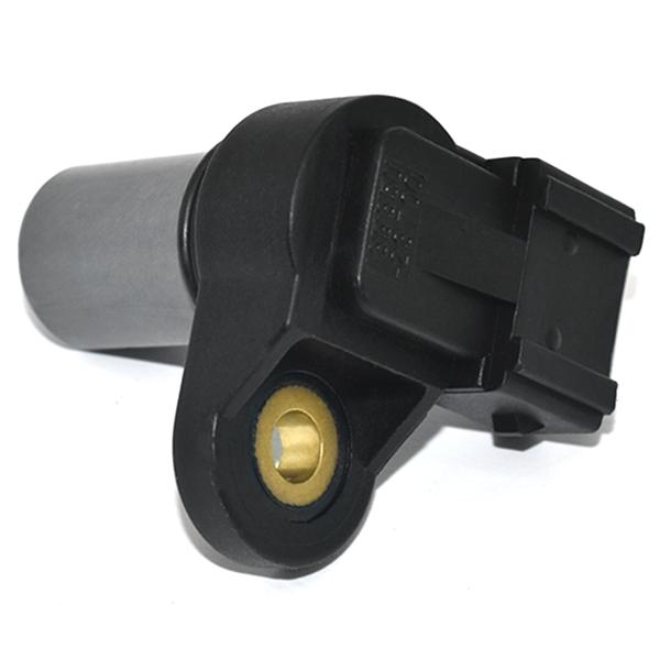 凸轮轴位置传感器Camshaft Position CAM Sensor for Hyundai Elantra GT Coupe Tiburon Tucson Kia Forte Koup Spectra5 Soul Sportage 39350-23700