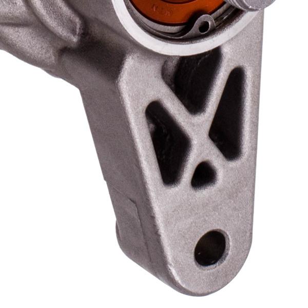 动力转向泵 POWER STEERING PUMP FOR HONDA CIVIC ACURA EL 02-05 56100PLA013RM