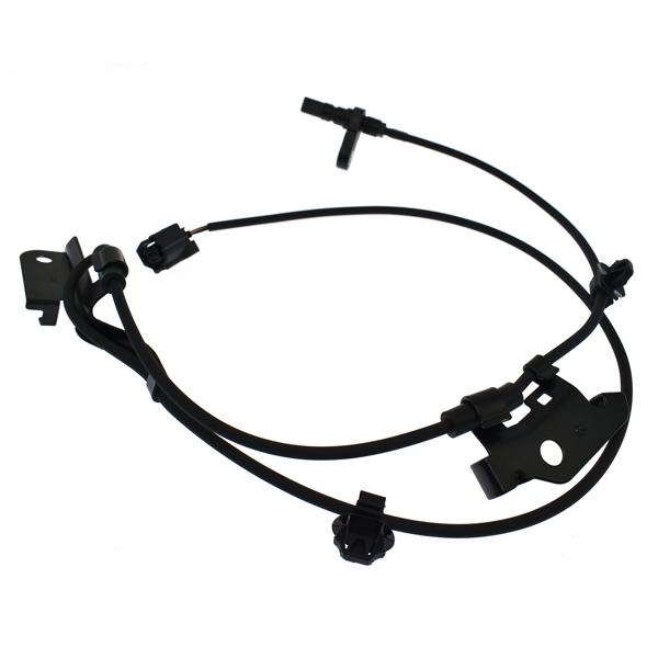 ABS传感器 ABS Wheel Speed Sensor Front Right for Toyota RAV4 2006-2018  89542-0R020