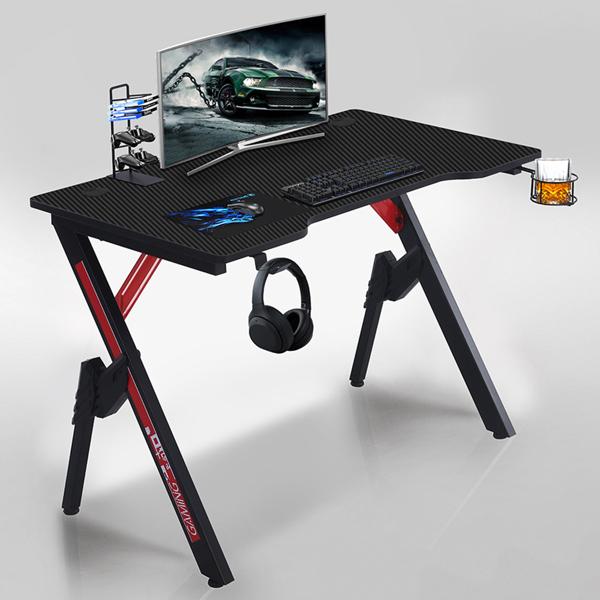 120CM电竞桌3