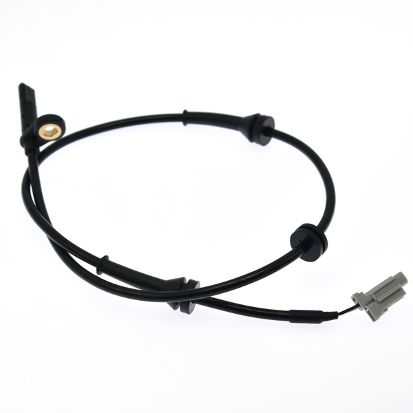 ABS传感器ABS Wheel Speed Sensor Front Left & Right  for  2008-2013 Nissan Rogue Select 2008-2012 X-Trail 47910-1DA1A