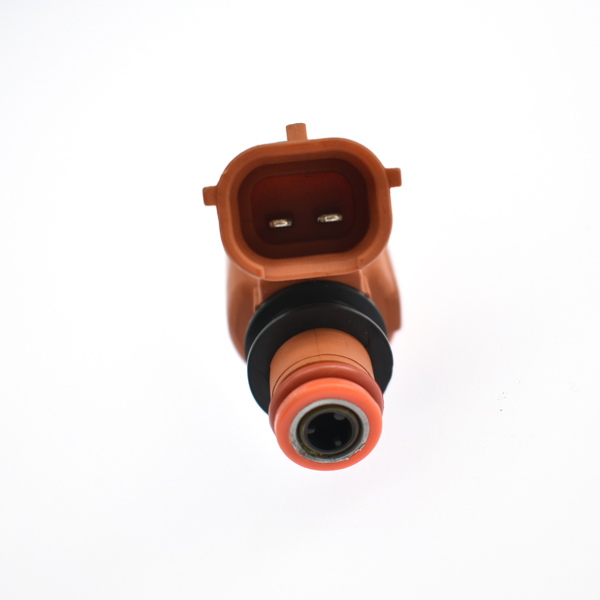 喷油嘴4Pcs Fuel Injectors for Mitsubish-i Yamah-a Chevrole-t Dodg-e Suzuk-i Chrysle-r 2000-2005 CDH-210