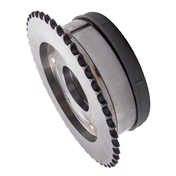 凸轮相位器Variable Timing Sprocket Cam Camshaft Phaser Gear For Chevrolet  Chevy for Buick For Pontiac G6 2.0L 2.4L 12621505, 12621506