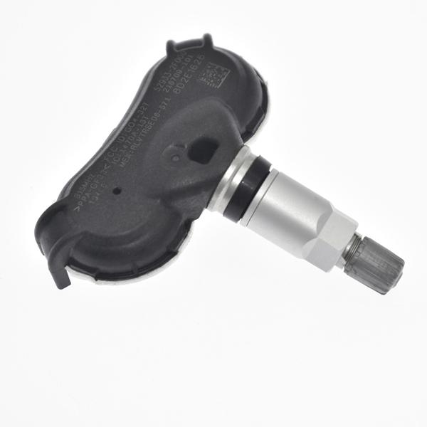 胎压传感器TPMS Sensor 315MHZ for Hyundai Accent Equus Genesis Sonata Tucson Kia Rio Borrego Spectra Sportage 52933-2F000