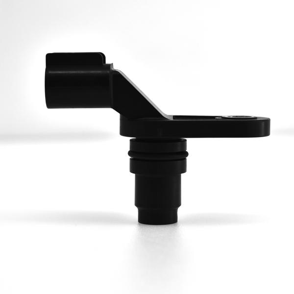 凸轮轴位置传感器Camshaft Position Sensor  for Buick Regal Chevrolet Chevy Equinox Malibu HHR Cobalt Pontiac G5 G6 Saturn Sky Vue Ion GMC Terrain 12577245
