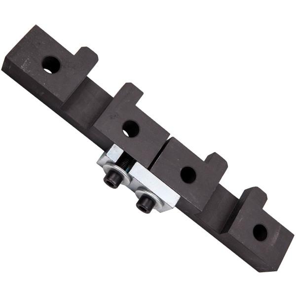 正时工具Camshaft Timing Locking Tool Kit for BMW M42 M44 M50 M52 M52TU M54