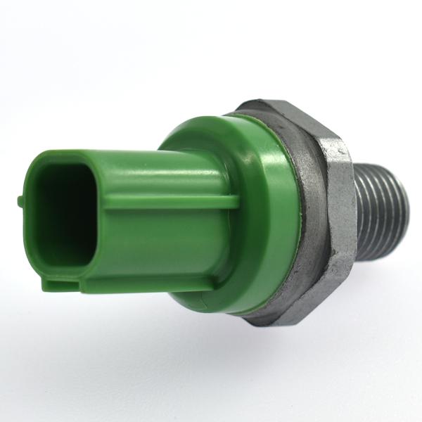 爆震传感器Ignition Knock Detonation Sensor for 2006-2011 Honda Civic 2006-2009 Honda S2000 2006 CSX 30530-PRC-003