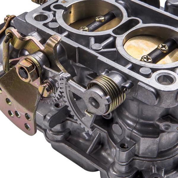 化油器2 Barrel Carburetor For 38/38 DGEV,38/38 DGES ,32/36 DGAV, 32/36 DGEV Carb for Ford,for VW,for Toyota, for Jeep,for Dodge