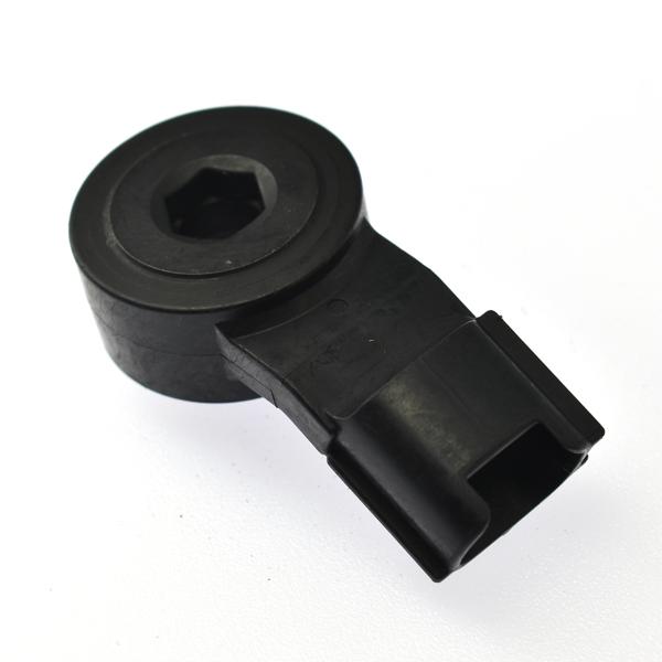 爆震传感器Ignition Knock Detonation Sensor for Toyota 4Runner Camry Corolla Highlander Matrix RAV4 Lexus ES330 GS430 GX470 IS250 LS430 RX330 89615-20090