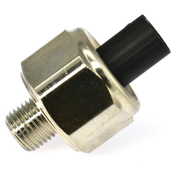 爆震传感器Ignition Knock Detonation Sensor for Honda Accord Civic CR-V Element Acura RDX RSX TSX 30530-PNA-003 30530-PPL-A01