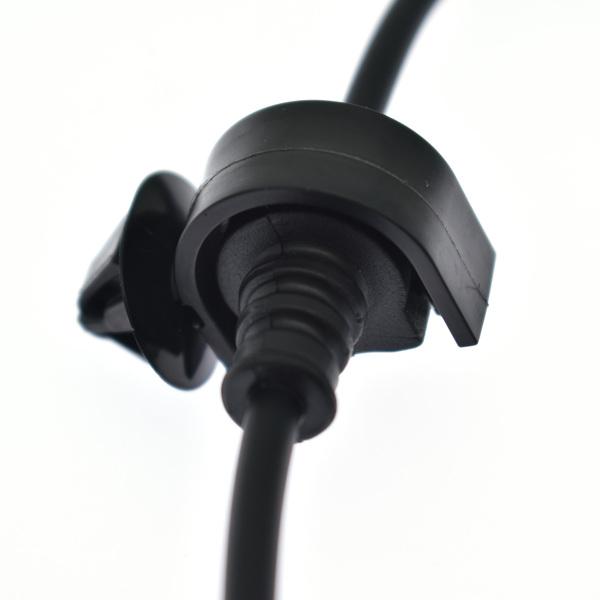 ABS传感器ABS Wheel Speed Sensor  Front Left for Honda CR-V 57455-SWA-013