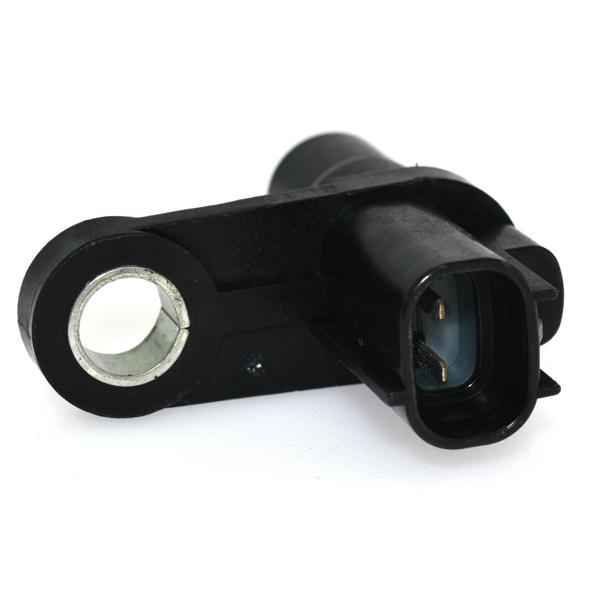 速度传感器Transmission Speed Sensor for LEXUS Es300 Es330 Rx300 Rx330 Rx350 TOYOTA 4Runner Avalon Camry Celica Corolla Highlander Matrix Sienna SCION 89413-24010