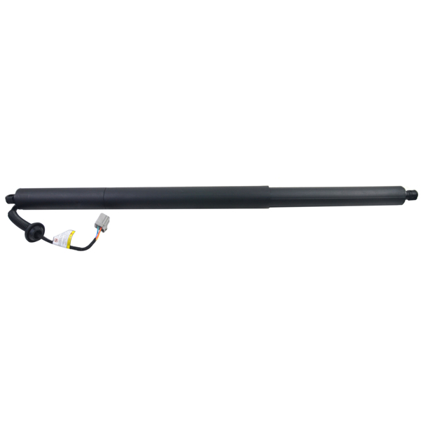电动尾门撑杆  Rear Left Electric Tailgate Gas Strut For Ford Escape 2013-2019 1.5 CJ54S402A55AD