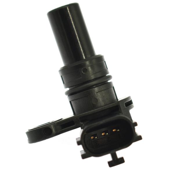 速度传感器Transmission Speed Sensor for Altima Maxima Murano Pathfinder Quest Rogue Sentra Cube Juke NV200 Tiida Versa X-TRAI Infiniti JX35 QX60 31935-1XF00