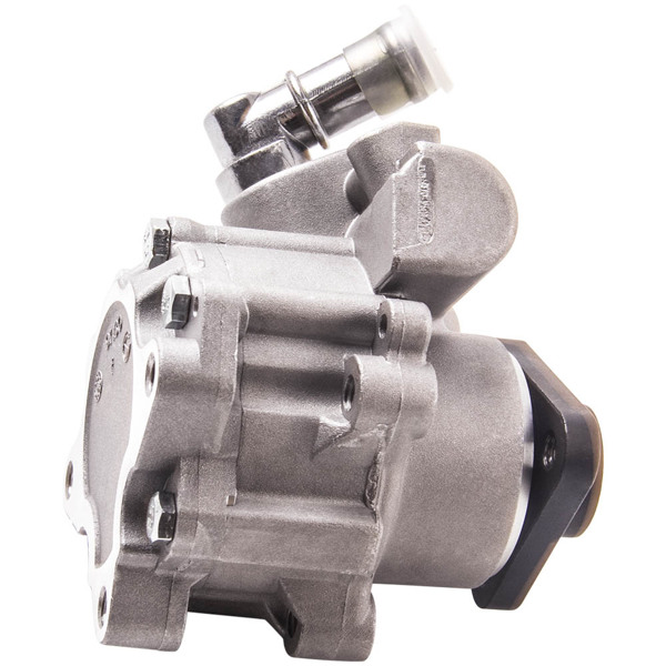 动力转向泵 Front Power Steering Pump for BMW E53 X5 4.4L 4.8L V8 2004-2006 32416766702