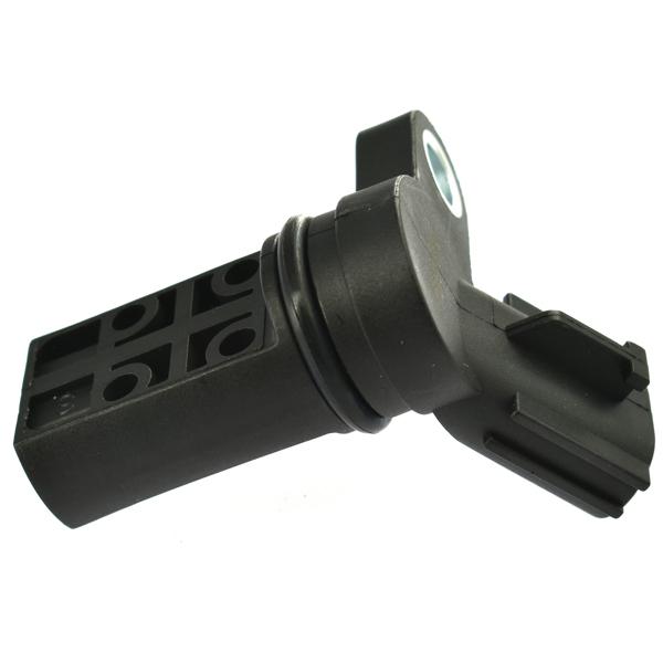 凸轮轴位置传感器Camshaft Crankshaft Position Sensor For Altima Frontier Maxima Murano NV1500 NV2500 Pathfinder Quest Xterra 23731-AL61A