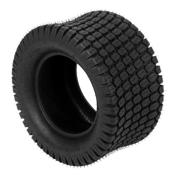 ZY 24x12-12 4PR P332*1 轮胎 MP