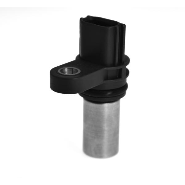 凸轮轴位置传感器Camshaft Position Sensor for Nissan Altima Frontier Sentra X-Trail Np300 Urvan 2.5L 237316N202