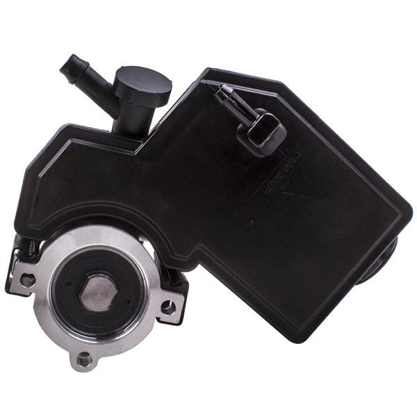 动力转向泵 Power Steering Pump Fit Jeep Grand Cherokee 4.7L for Dodge Ram 1500 Viper 8.3L 5093152AA AA12062608
