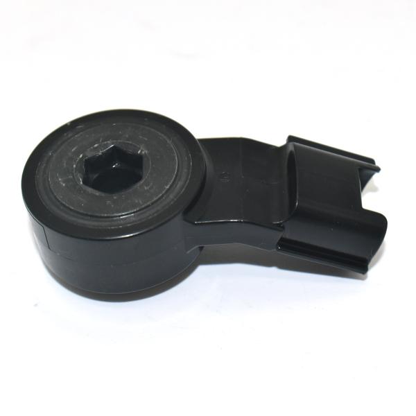 爆震传感器Ignition Knock Detonation Sensor for Toyota 4Runner Camry Corolla Highlander Matrix RAV4 Lexus ES330 GS430 GX470 IS250 LS430 RX330 89615-06010