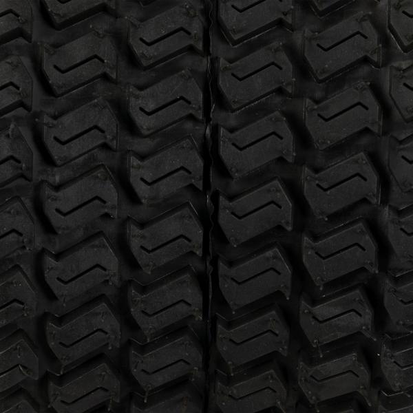 G33002811 ZY 22x9.50-12 4PR P332*1 轮胎 MP