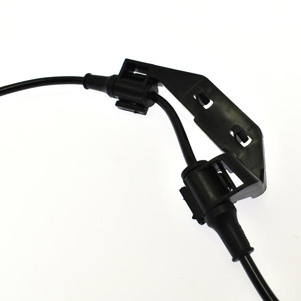 ABS传感器ABS Wheel Speed Sensor Rear Left for HONDA CR-V 2 3 2.0 2.2 2.4 2001-2006 57475-S9A-003