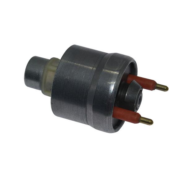 喷油嘴Fuel Injector for Chevrolet Corvette 1982-1984 17111548