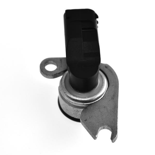 压力传感器Fluid Pressure Sensor for Chrysler Dodge Nitro2007-2011 42RLE A604 40TE 41TE 05078336AA