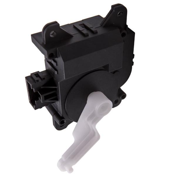 空气阻尼器 Front Air Climate Control Mix Damper for Lexus RX300 1999-2003 6 Cyl 3.0L 87106-48020 063700-7061