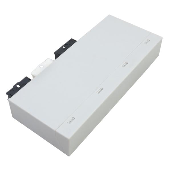 尾门控制模块 Trunk Lid Tailgate Back Door Control Module Unit for BMW X5 E70 2007-2013