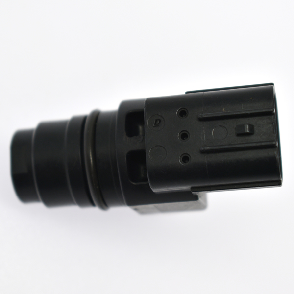 凸轮轴位置传感器Camshaft Position Sensor for Acura Honda 37510-PNB-003