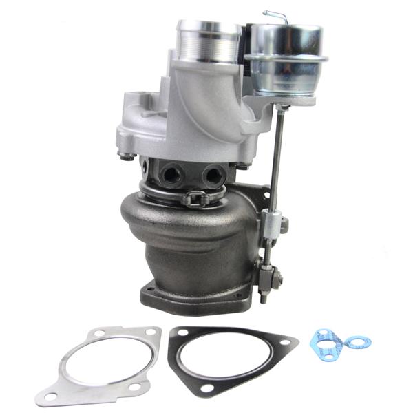 涡轮增压器 Turbo Charger for Mini Cooper S R55 R56 R57 R58 R59 1165756542401 53039800118