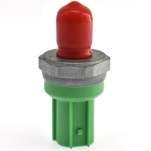 爆震传感器Ignition Knock Detonation Sensor for 2006-2011 Civic 2006-2009 S2000 2006 CSX 30530-PRC-003