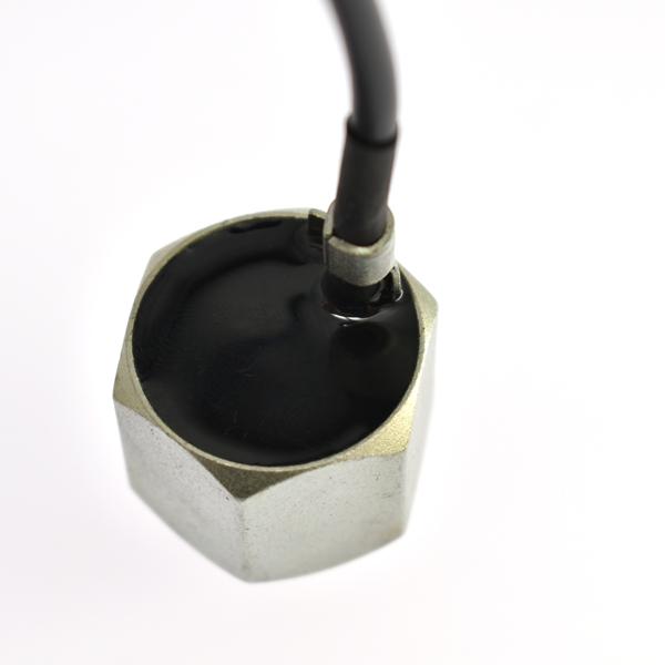 爆震传感器Ignition Knock Detonation Sensor for Mazda 3 BK 2003-2009 1.4L 1.6L 2.0L 2.3L  ZJ0118921 ZJ01-18-921