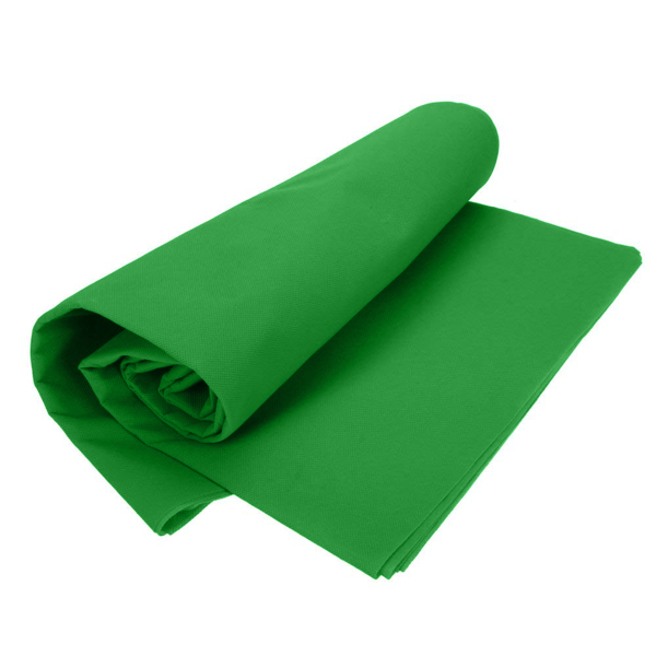 Kshioe N-8 1.6 * 2m 无纺布 绿色 背景布