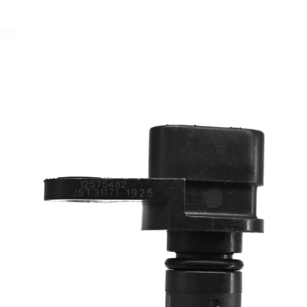 曲轴位置传感器Crankshaft Position Sensor for Cadillac DeVille Eldorado Seville Oldsmobile Aurora Pontiac Bonneville 4.6L 12559530