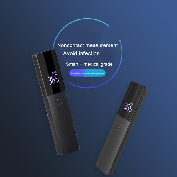 红外测温仪AET-R1F1