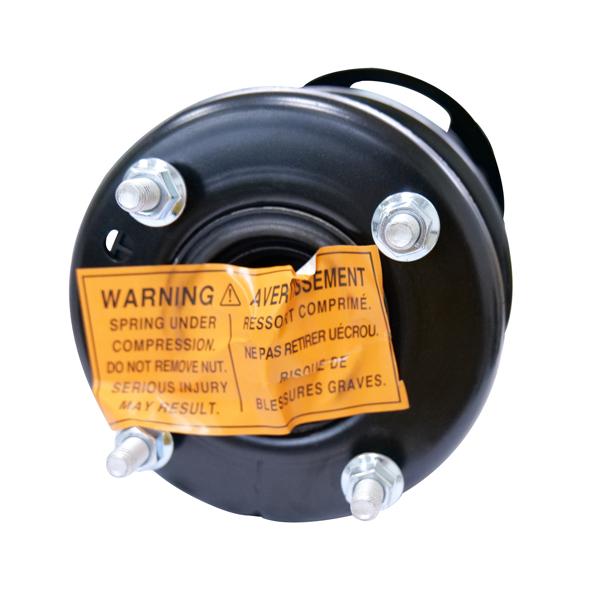 汽车减震器总成 472653-472654