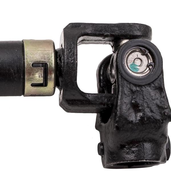 转向轴 Steering Intermediate Shaft Assy For TOYOTA Highlander 2008-2013 45220-48171 4522048210