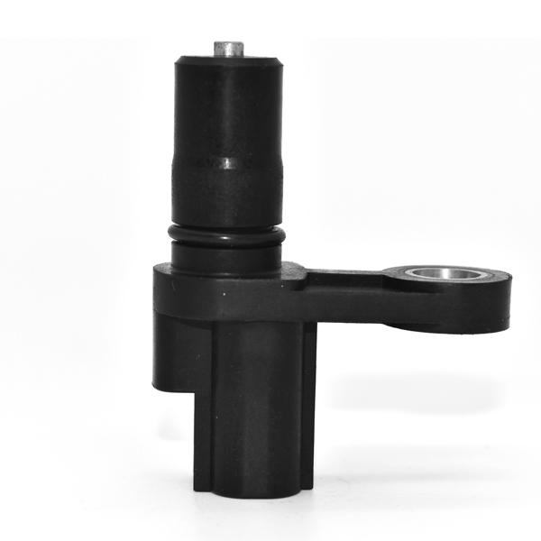 速度传感器Transmission Speed Sensor for Es300 Es330 Rx300 Rx330 Rx350 4Runner Avalon Camry Celica Corolla Highlander Matrix Rav4 Sienna 89413-08020