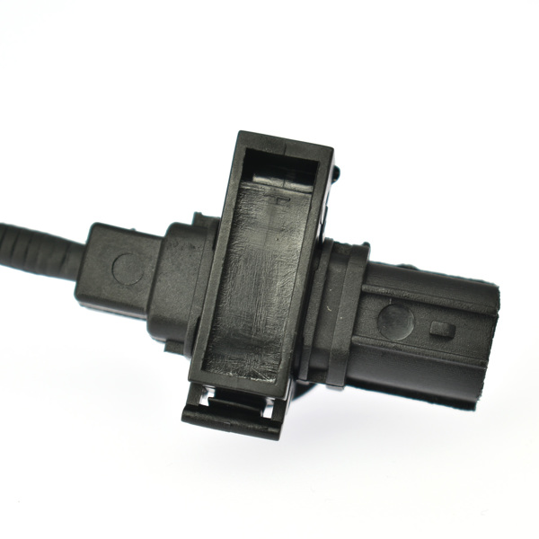 ABS传感器 ABS Wheel Speed Sensor Front Left Driver Side for 2006 2007 2008 2009 2010 2011 Hon-da Civic 57455-SNA-003
