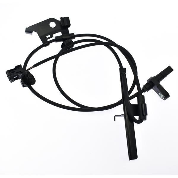 ABS传感器ABS Wheel Speed Sensor Left Front for Toyota RAV4 89543-0R020