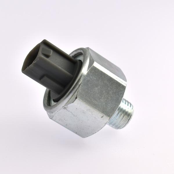 爆震传感器Ignition Knock Detonation Sensor for Lexus ES300 GS300 IS300 SC300 RX300 RX330 Toyota Avalon Camry Celica Highlander Sienna Solara 1994-2006 89615-12090