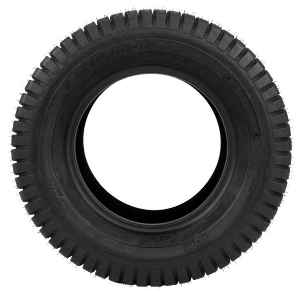 ZY 24x12-12 6PR P512*1 轮胎 MP